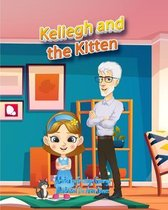 Keliegh and the Kitten