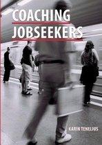 Coaching Jobseekers
