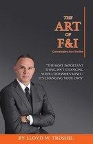 The Art of F&I