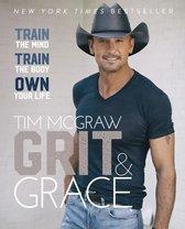 Grit & Grace