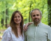 Marlou Jacobs & Godfried van Loo