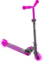 Yvolution scooter Neon Vector Pink