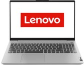 Lenovo IdeaPad 5 81YK00FKMH - Laptop - 15.6 Inch