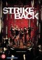 Strike Back - Cinemax - Seizoen 7
