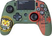 Nacon Revolution Unlimited Pro Official Licensed Controller - PS4 - Call of Duty