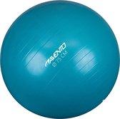 Avento Fitness/Gymbal - Ø 75 cm - Blauw