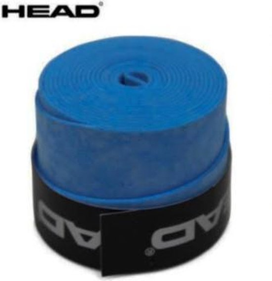 HEAD Padelgripje