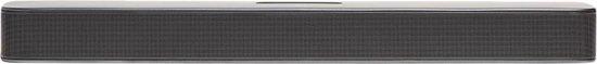 JBL Bar 2.0 - Soundbar - Zwart