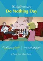 Do Nothing Day