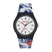 Superdry horloge SYG298U