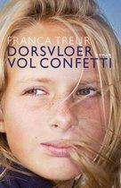 Dorsvloer Vol Confetti