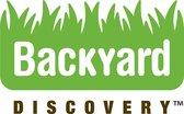 Backyard Discovery Houten Speelhuisjes