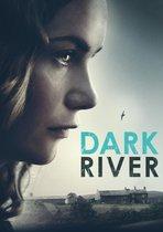 Dark River (dvd)