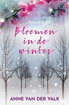 Bloemen in de winter