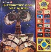Interactief boek met muziek