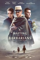 Waiting for the Barbarians (dvd)