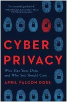 Cyber Privacy
