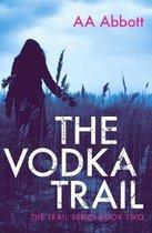 The Vodka Trail