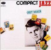 Compact Jazz: Chet Baker