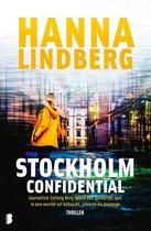 Stockholm 1 -   Stockholm confidential