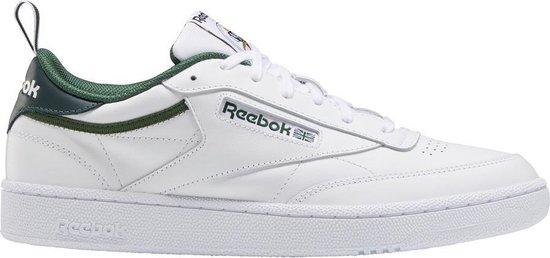 Reebok Sneakers Club C 85