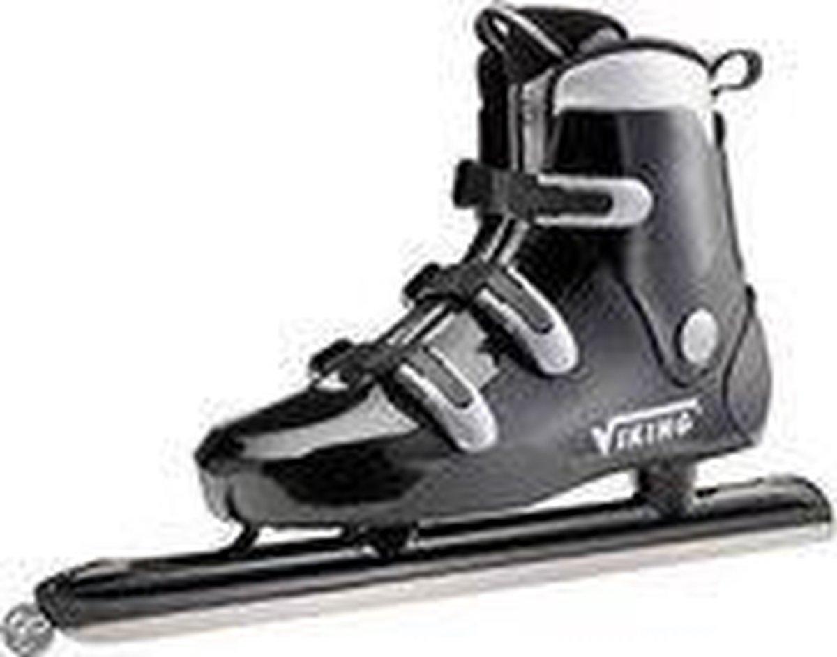 Viking Combi II - Comfort norenschaats - Hardshell - maat 46