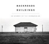 Backroads Buildings