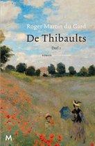 De Thibaults 1