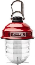 Barebones Beacon rood