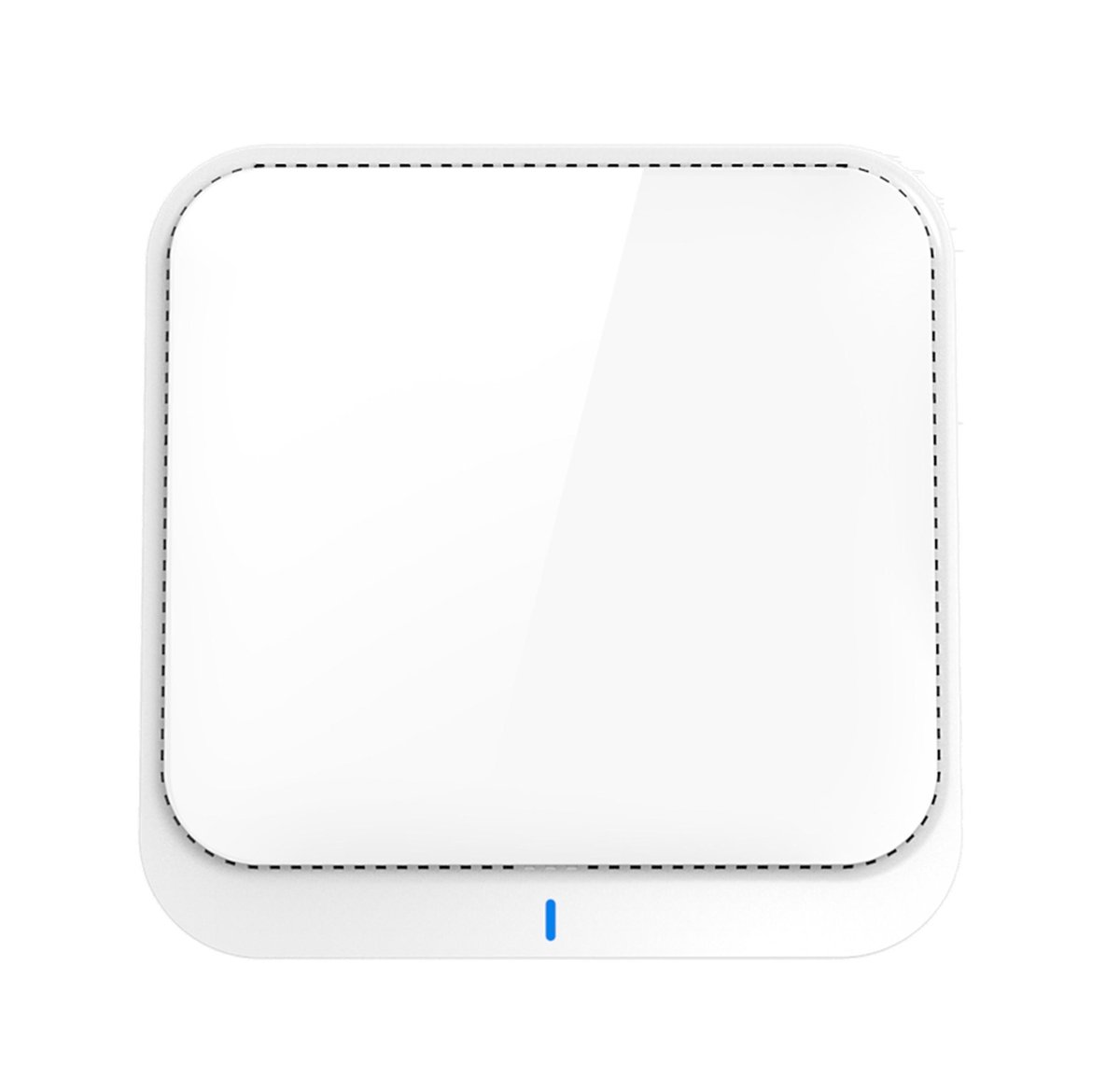 Forexa AP760 Wireless Access Point - Multiroom WiFi Systeem - 2200Mbps