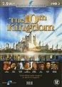 The 10th Kingdom 3