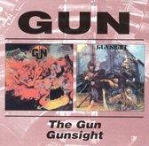 Gun, The/Gunsight
