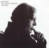 Joe Cocker - Ultimate Collection