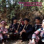 Ethnic Minority.-China.
