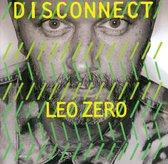 Leo Zero - Disconnect