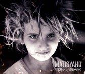 Matisyahu - Spark Seeder (2cd)