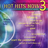Hot Hits Now, Vol. 3