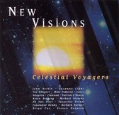 Celestial Voyagers