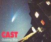 Guiding Star [UK CD #1]