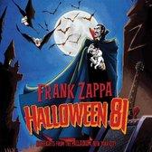 Halloween 81