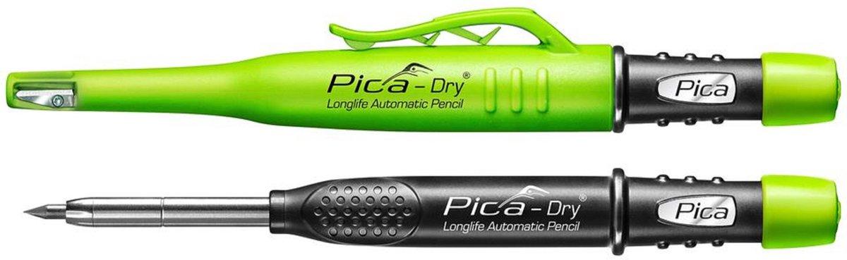 Pica Dry Markeerpotlood