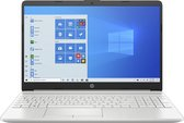 HP 15-dw1017nd - Laptop - 15.6 Inch