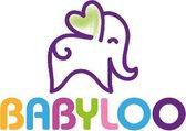Babyloo Plaspotjes