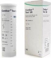 Roche Combur 10ux urine test
