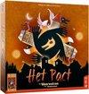 999 Games - Weerwolven van Wakkerdam - Het pact