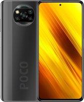 Xiaomi Poco X3 - 128GB - Schaduw grijs