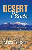 Desert Places