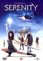 Serenity (D) [sony]