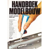 Handboek Modelbouw