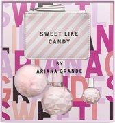 Sweet Like Candy Set - Eau de Parfum 50ml